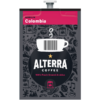 A180 – Alterra – Colombia – Freshpack Image