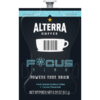 A207 – Alterra – Focus Time – Freshpack Image