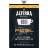 A208 – Alterra – Fuel Time Coffee – Freshpack Image