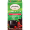 Green with Berries 25ct.