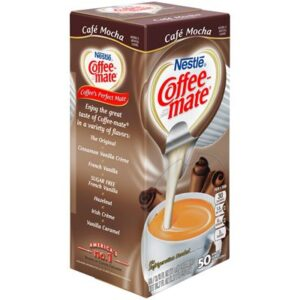 Coffee-Mate_Cafe_Mocha_Liquid_Creamer_Singles_50_ct