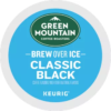 Brew-Over-Ice-Classic-Black-Coffee-1