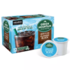 Brew-Over-Ice-Classic-Black-Coffee-3
