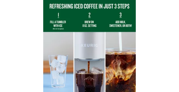 Brew-Over-Ice-Classic-Black-Coffee-4