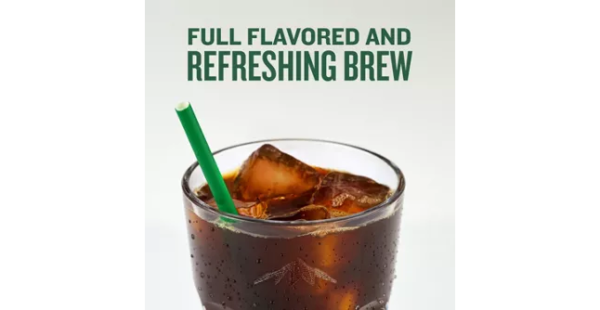 Brew-Over-Ice-Classic-Black-Coffee-5