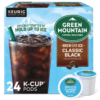Brew-Over-Ice-Classic-Black-Coffee-8