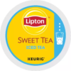 Southern-Sweet-Iced-Tea-1