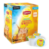 Southern-Sweet-Iced-Tea-2